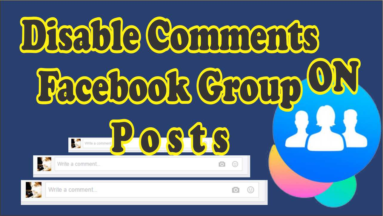 disable-comments-on-facebook-group