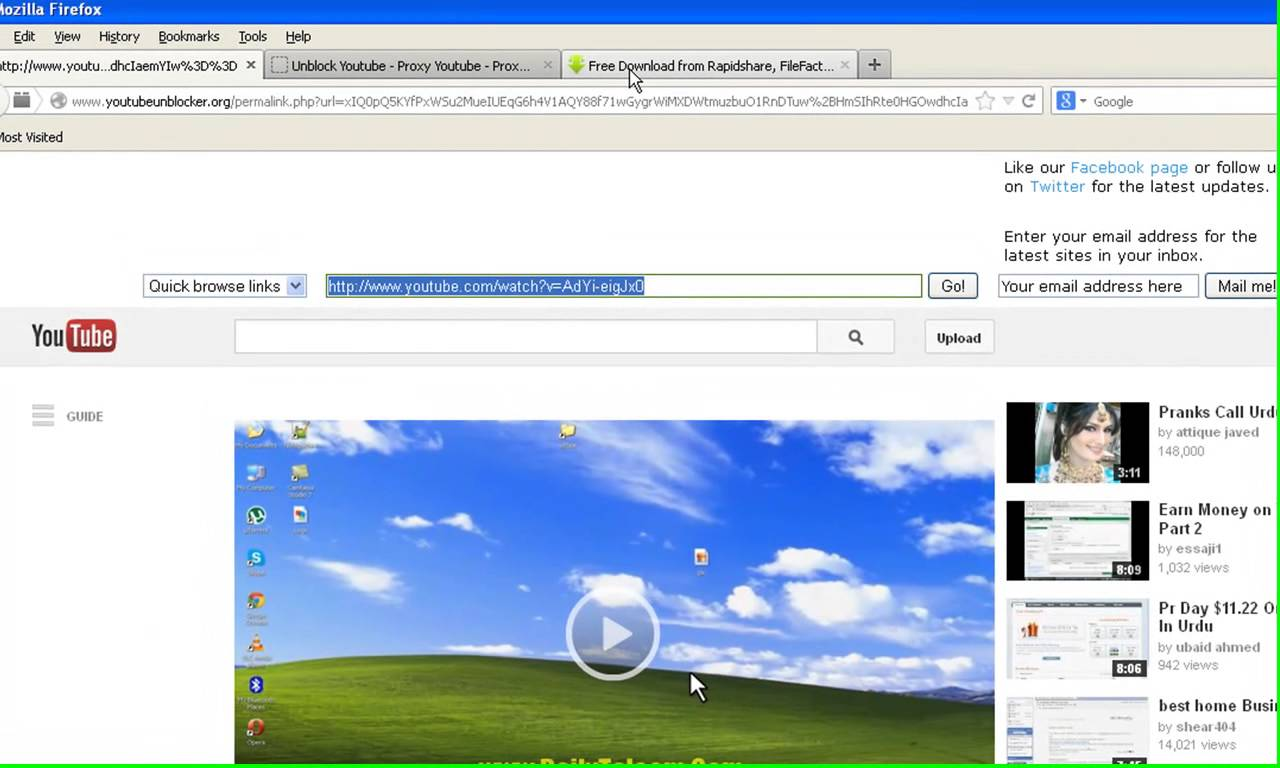 Learn how to download youtube videos with idm without idm learn how to download youtube videos with idm without idm vidhippo ccuart Images