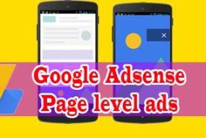 How to increase adsense revenue