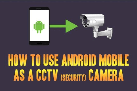 android-phone-security-camera
